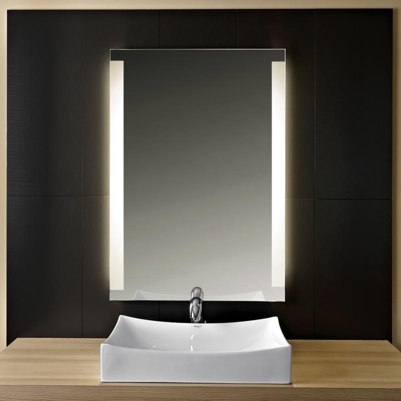 Badezimmerspiegel Boston