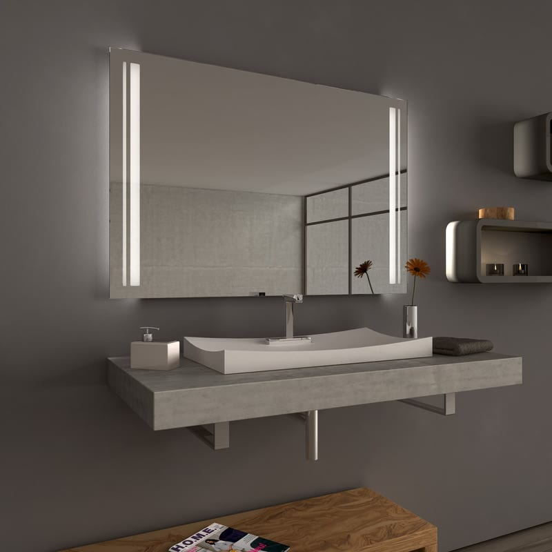 Badspiegel Fürth