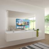 TV Spiegel Benne