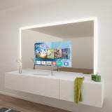 TV Spiegel Lenne