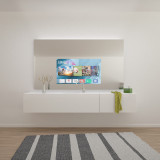 TV Spiegel Elsa