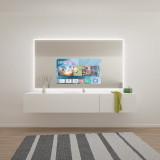 TV Spiegel Findus