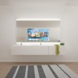 TV Spiegel Wilda