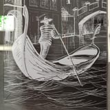 Walk In Dusche Venice
