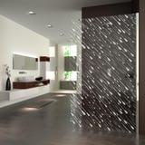 Walk In Dusche Werne