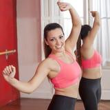 Tanzspiegel für Tanzschulen nach Maß